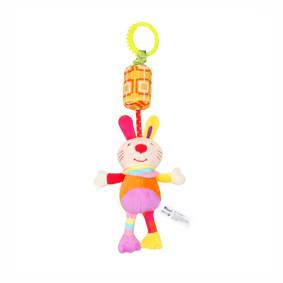 Мягкая подвеска Кролик (код товара: 47328): купить в Berni
