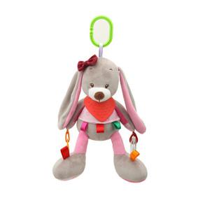Мягкая подвеска Кролик (код товара: 47354): купить в Berni
