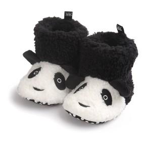 Пинетки Панда (код товара: 47397): купить в Berni