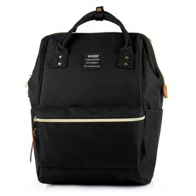 Сумка - рюкзак для мамы Черный (код товара: 47368): купить в Berni