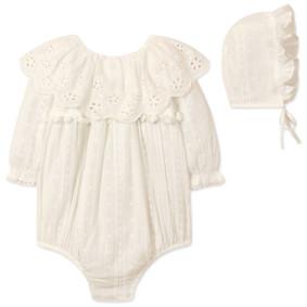 Комплект для девочки 2 в 1 (код товара: 47492): купить в Berni