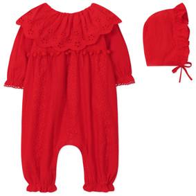 Комплект для девочки 2 в 1 (код товара: 47495): купить в Berni