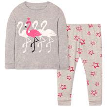 Пижама Фламинго (код товара: 47575)