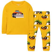 Пижама Внедорожник (код товара: 47593)
