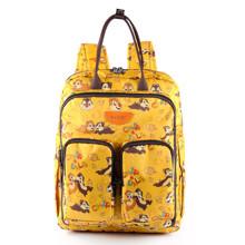 Рюкзак для мамы Чип и Дейл (код товара: 47563)
