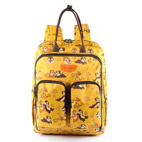 Рюкзак для мамы Чип и Дейл (код товара: 47563): купить в Berni