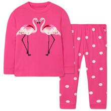 Пижама Фламинго (код товара: 47624)