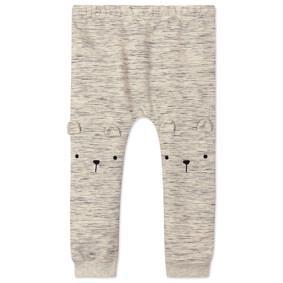 Детские штаны Bear (код товара: 47774): купить в Berni