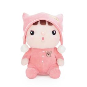 Мягкая кукла Kawaii Pink, 21 см (код товара: 47996): купить в Berni