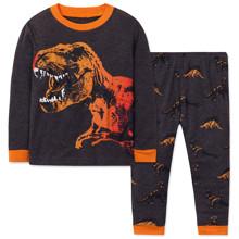 Пижама для мальчика Динозавр (код товара: 47970)