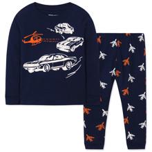Пижама для мальчика Машины (код товара: 47967)