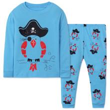 Пижама Пират (код товара: 47975)