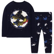 Пижама Земля (код товара: 47974)