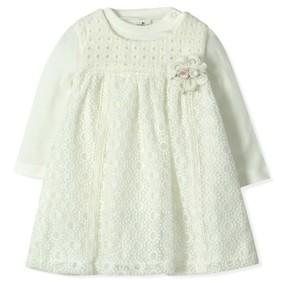 Комплект для девочки Caramell (код товара: 4871): купить в Berni