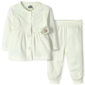 Комплект для девочки Caramell (код товара: 4890): купить в Berni