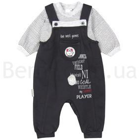 Комплект для мальчика Caramell (код товара: 4854): купить в Berni