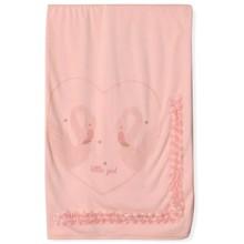 Одеяло для новорожденного Caramell (код товара: 4860)