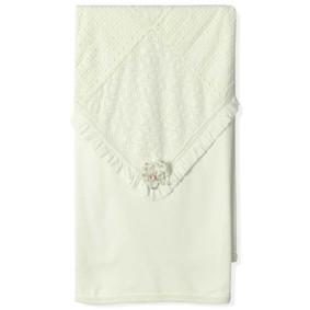 Одеяло для новорожденного Caramell  (код товара: 4861): купить в Berni