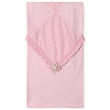 Одеяло для новорожденного Caramell (код товара: 4862)