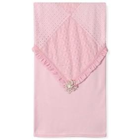 Одеяло для новорожденного Caramell (код товара: 4862): купить в Berni