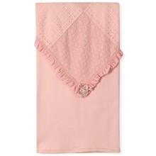 Одеяло для новорожденного Caramell (код товара: 4863)