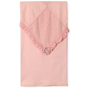 Одеяло для новорожденного Caramell (код товара: 4863): купить в Berni