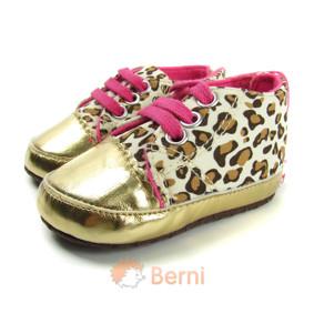 Пинетки для Девочки (код товара: 4826): купить в Berni