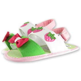 Пинетки для девочки Mothercare оптом (код товара: 4822): купить в Berni
