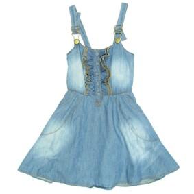 Сарафан для девочки ZA*RA (код товара: 4840): купить в Berni