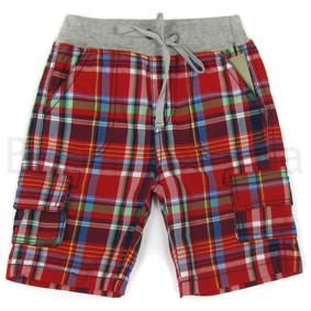 Шорти для хлопчика NEXT (код товару: 4850): купити в Berni