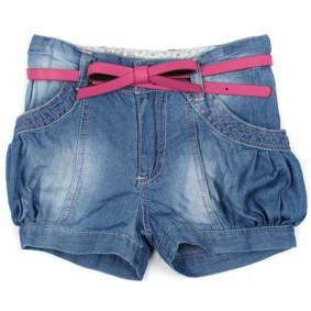 Шорты для девочки ZA*RA (код товара: 4841): купить в Berni