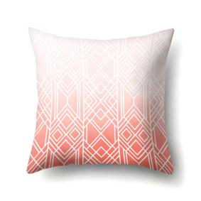 Подушка декоративная Квадраты 45 х 45 см (код товара: 48075): купить в Berni