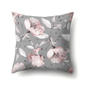 Подушка декоративная Роза Дортмунд 45 х 45 см (код товара: 48060): купить в Berni