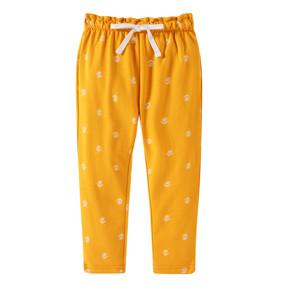 Штаны для девочки Тюльпанчик оптом (код товара: 48130): купить в Berni