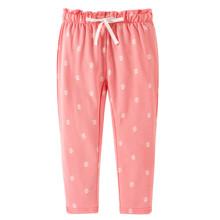 Штаны для девочки Тюльпанчик (код товара: 48131)