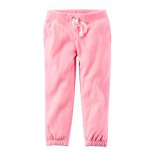 Штаны для девочки (код товара: 48257)