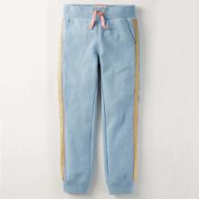 Штаны для девочки Полоски (код товара: 48258)