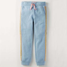 Штаны для девочки Полоски (код товара: 48258): купить в Berni