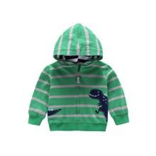 Кофта для мальчика Радостный тиранозавр (код товара: 48398)