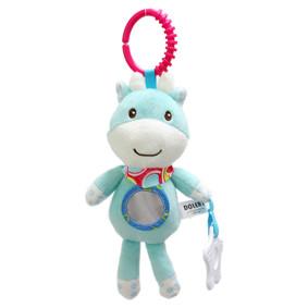 Мягкая игрушка - подвеска Олененок (код товара: 48348): купить в Berni