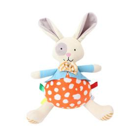 Мягкая подвеска Кролик (код товара: 48368): купить в Berni