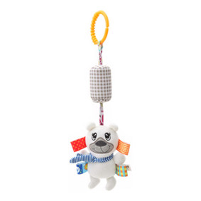 Мягкая подвеска Мишка (код товара: 48365): купить в Berni