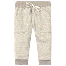 Детские штаны (код товара: 48480)