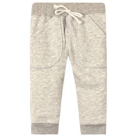 Детские штаны (код товара: 48480): купить в Berni
