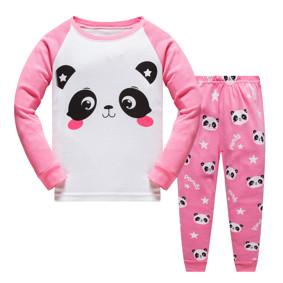 Пижама Панда оптом (код товара: 48649): купить в Berni
