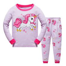 Пижама Пони (код товара: 48650)