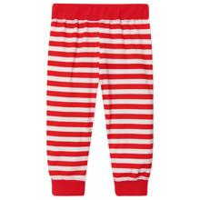 Детские штаны Полоска (код товара: 48721)