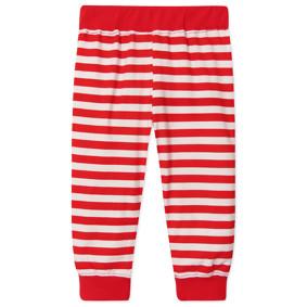 Детские штаны Полоска (код товара: 48721): купить в Berni