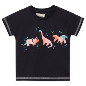 Футболка для мальчика Динозавры (код товара: 48732): купить в Berni