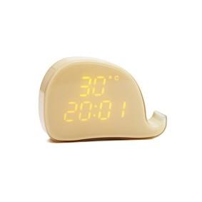 Детские часы Кит (код товара: 48918): купить в Berni